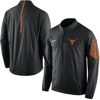 Ohio State Nike Jacket