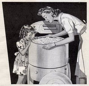 1000 Images About Housework Illustrated On Pinterest