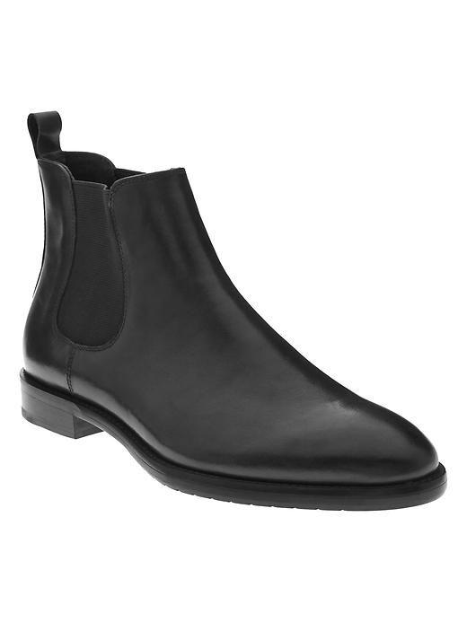 banana republic sutter boot s boots