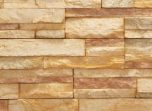 Dry Stack Stone Veneer For Fireplace Dream Home