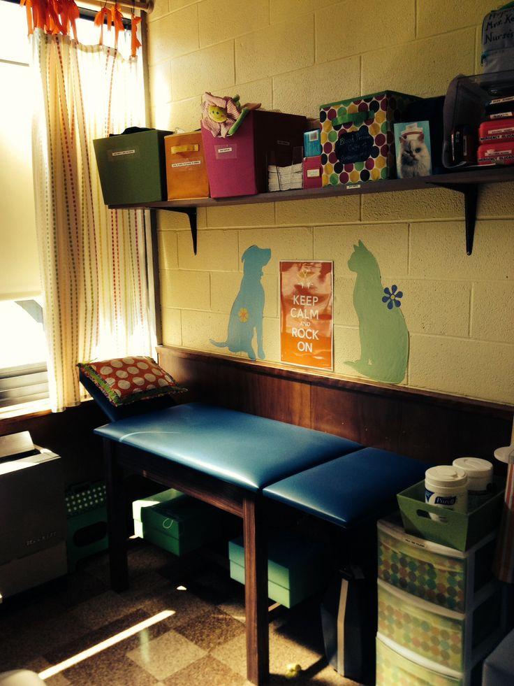 School Nurse Office School Nurse Office Pinterest