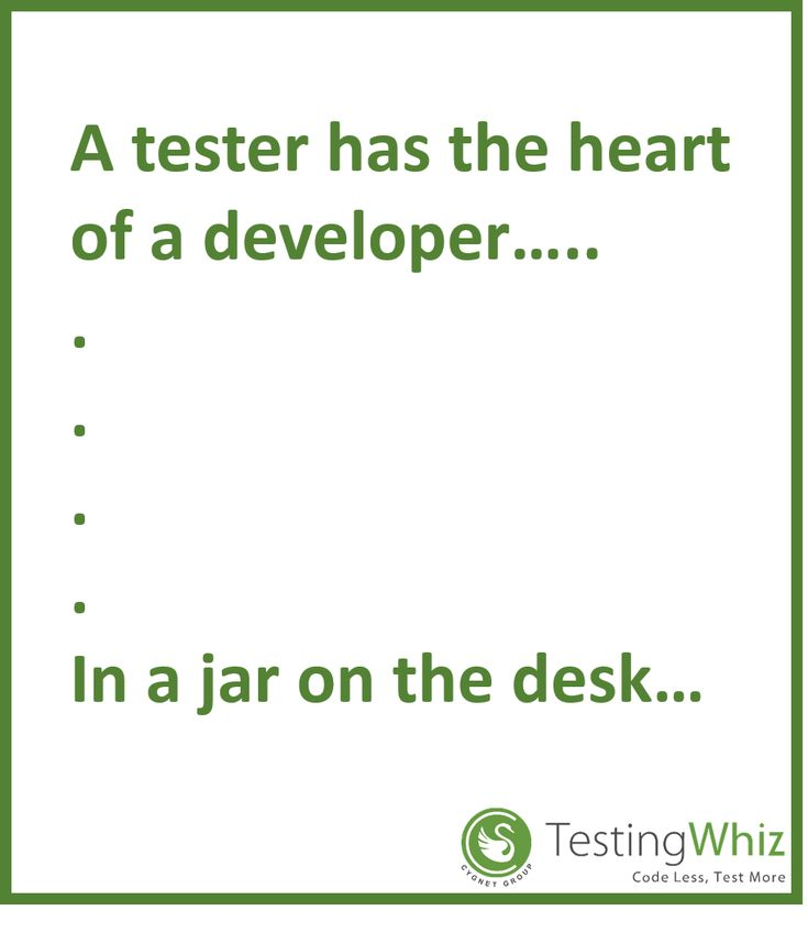Best Software Testing Quotes Images On   Software