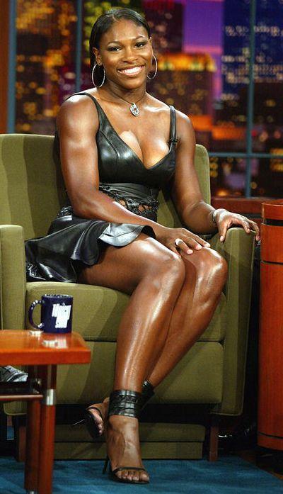 Venus & Serena Williams - 3 - Page 22 Ccee69a2b7092ed7b9a3914e8a7c132c