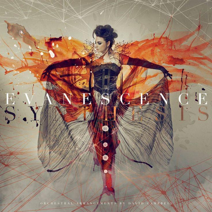 https://polyprisma.de/wp-content/uploads/2017/11/Evanescence-Synthesis.jpg Evanescence - Synthesis https://polyprisma.de/review/evanescence-synthesis/ Nach 5 Jahren kreativer Pause zurück Mit drei Alben hat sich die amerikanische Rockband Evanescence rund um Frontfrau Amy einen festen Platz in der Musikwelt erobert. Songs wie My Immortal und Bring Me To Life haben das Image der Band definiert und der Band zu Recht Ruhm und Ehre eingespielt. ...