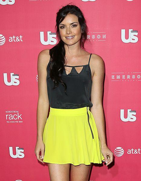 Courtney Robertson, Bachelor Season 16 Winner, Lands Book Deal - Us Weekly