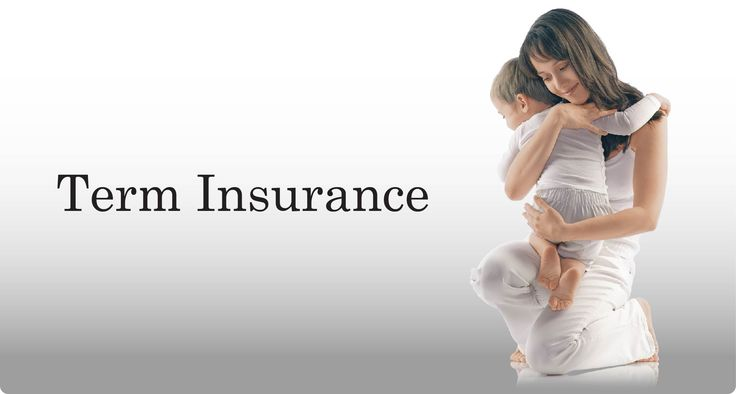 5 Facts to Know About Term Life Insurance: www.seniorhealthsolutions.net #insurance #term #facts
