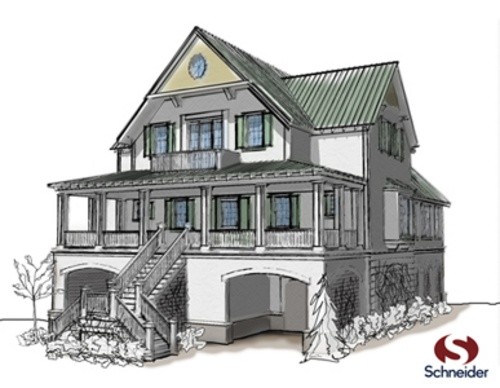 Google sketchup free 3d design Google 3d software