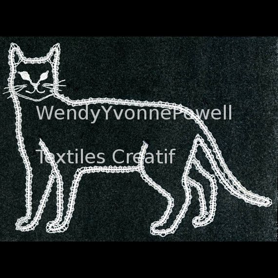 Bobbin+Lace+Pattern+Did+Someone+Call+Wendy+by+TextilesCreatif,+€3.00