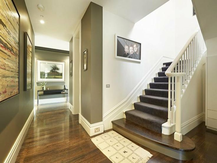 19 Barry Street, Kew  - PRM Constructions - Luxury Home Builder Melbourne