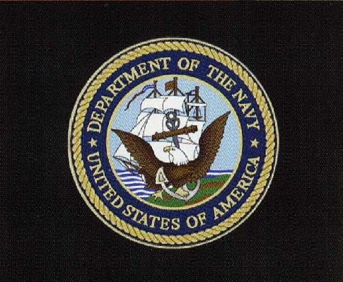 defense logistics agency jefferson davis highway richmond va