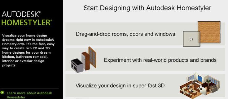 Create House Floor Plans Online