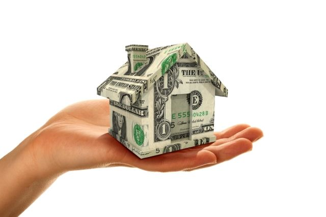 Check out why cash is king in real estate transactions and the many advantages that comes along when using cash to purchase real estate.  www.pughproperties.com
