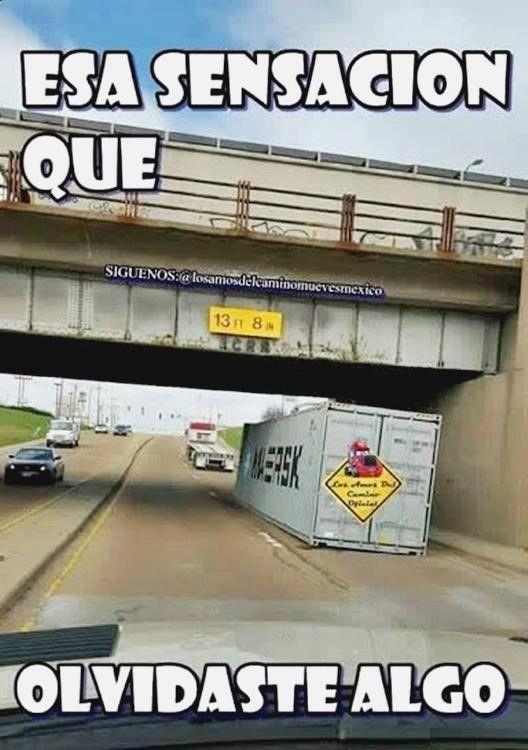 ✷✷✷ Descubre lo mejor en chiste del dia de hoy, memes en español personas chistosos, imagenes de cerveza con frases divertidas, memes mamones y anachronism video. ➦➦ http://www.diverint.com/memes-facebook-buen-plagio-instagram/