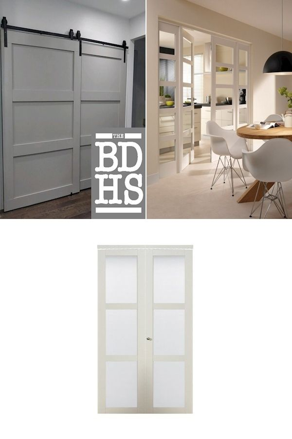 Discount French Doors 24 Inch Interior French Doors Interior Double Doors For Sale In 2020 Double Doors Interior