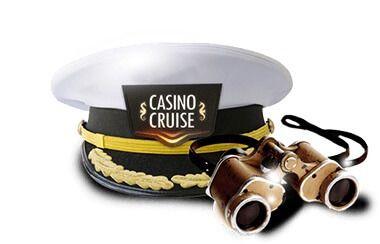 casino cruise online casino
