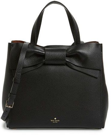 Kate Spade Bow Tote