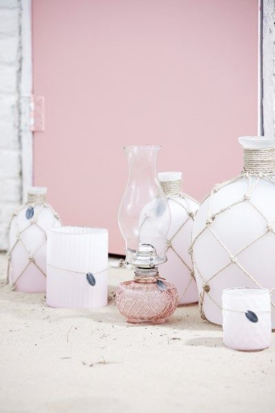 New collection Riverdale! Soft pink colors in combination with raw material! Zachte roze kleuren in combinatie met ruwe materialen. http://www.interieurlemarche.nl/woonaccessoires/riverdale.html?limit=36&p=1 For orders outside the Netherlands, please contact us.