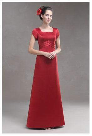 http://www.adressyoccasion.com/images/large/bridesmaid/TM1548-V_LRG.jpg