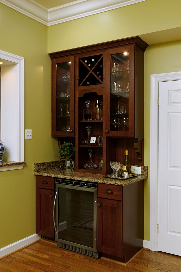 kitchen bar cabinet ideas 11 best images about bar ideas for a small area on 18133