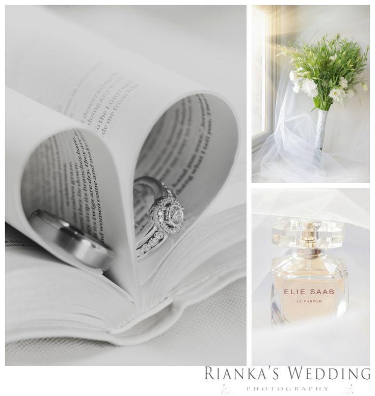 riankas wedding photography dore carl florence guest farm00005