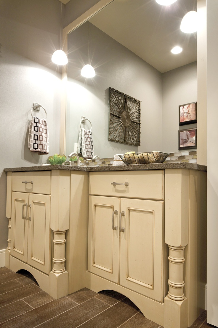 107 Best Images About Dura Supreme Cabinetry On Pinterest