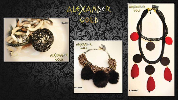Για περισσότερες πληροφορίες μπορείτε να καλέσετε στο 2310 566-800 ή να στείλετε μήνυμα στο inbox ή επισκεφθείτε μας από κοντά στο κατάστημά μας που βρίσκεται Εγνατία 10 Θεσσαλονίκη.