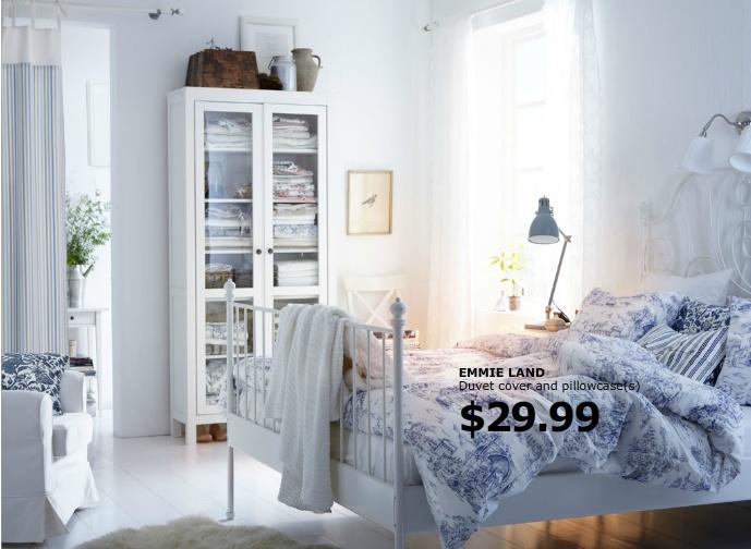 small bedroom layout small bedroom ideas pinterest