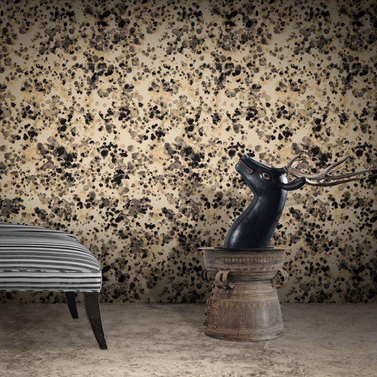 Machair Wallpaper by albaquirky   FEATHR™