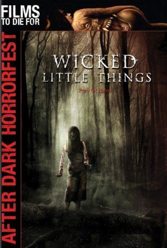 5 out of 10. One of the more, but not the most, disappointing horrorfest movies.