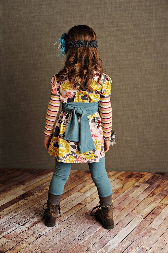 13 Best Tween Clothes Sizes Xs Xl Images On Pinterest