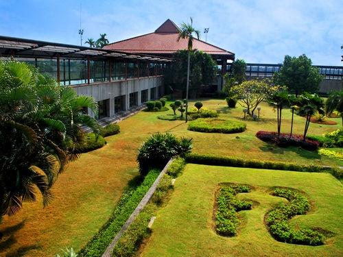 Tangerang, Indonesia