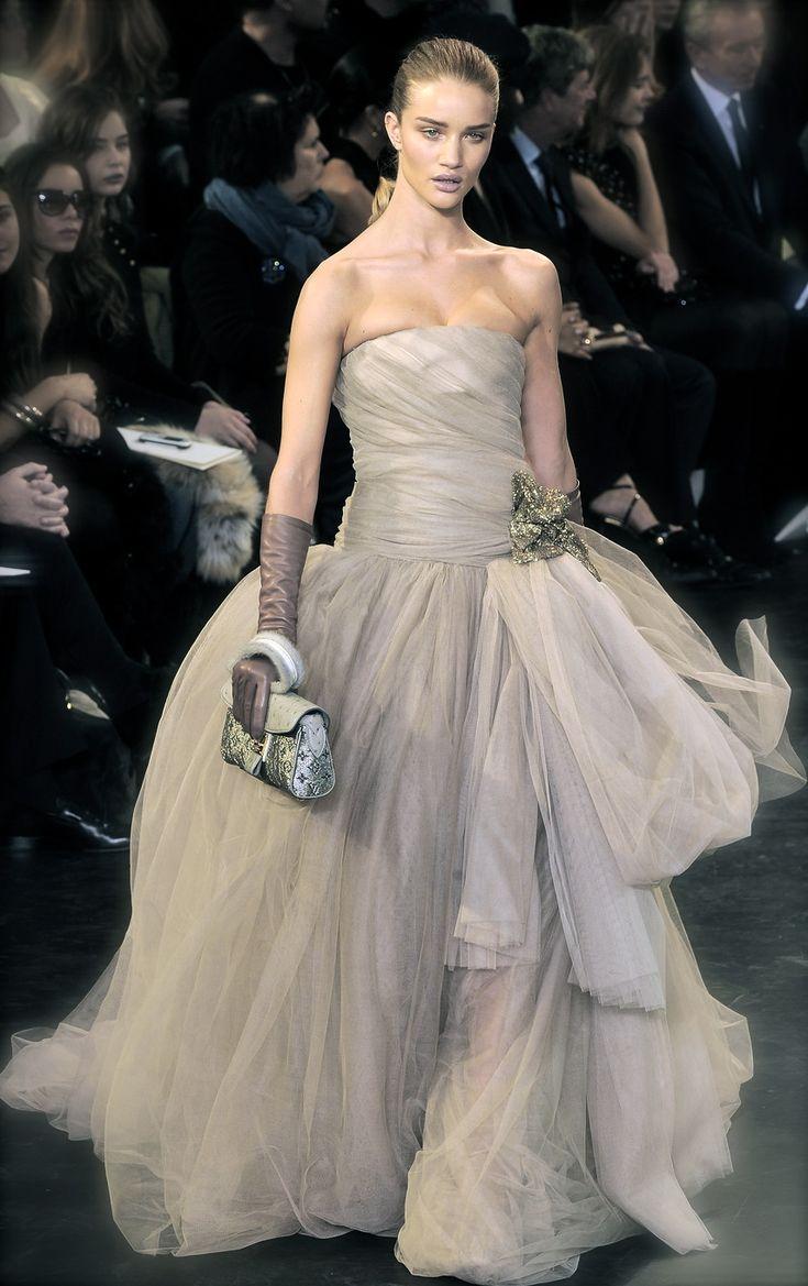 Louis Vuitton stunning.