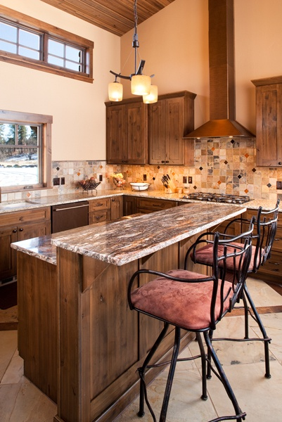 17 Best Images About Kitchen Counter Stools On Pinterest Soda Fountain Kitchen Bars And