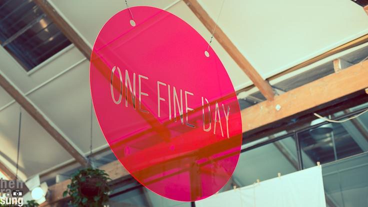 OneFineDay-38