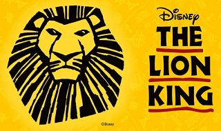 The Lion King Broadway   The Lion King Tickets & Reviews   The Lion King the Musical