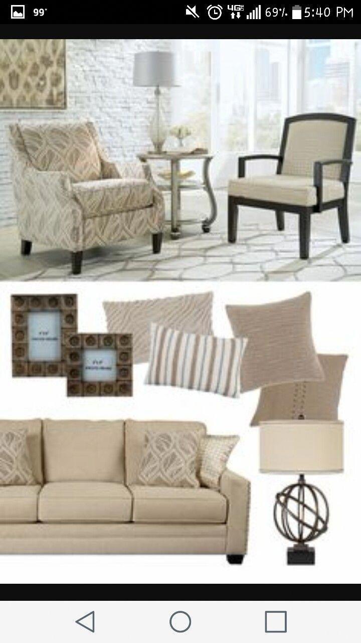 cheap furniture san diego ashleyfurnituresofas ashley furniture rh pinterest com
