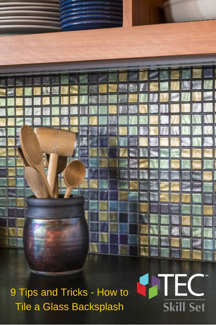 65 best kitchen backsplash images on pinterest   kitchen