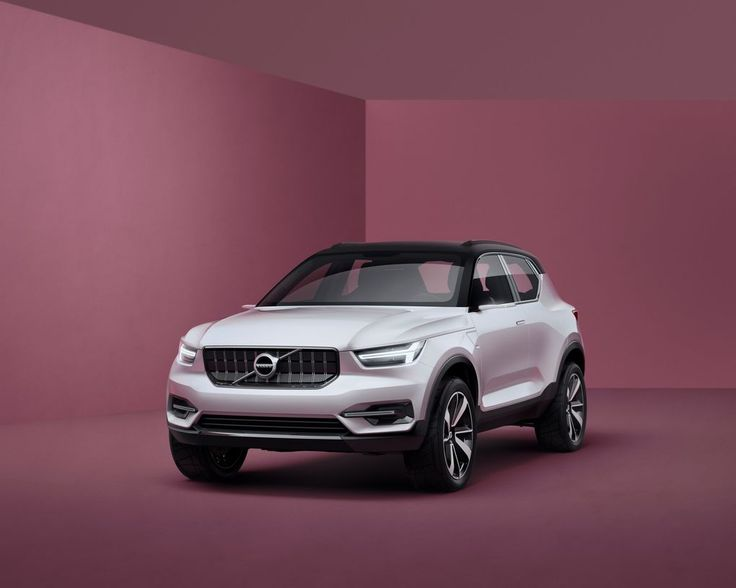 http://www.theverge.com/2016/5/18/11701336/volvo-40-series-small-car-concept-photos-gallery