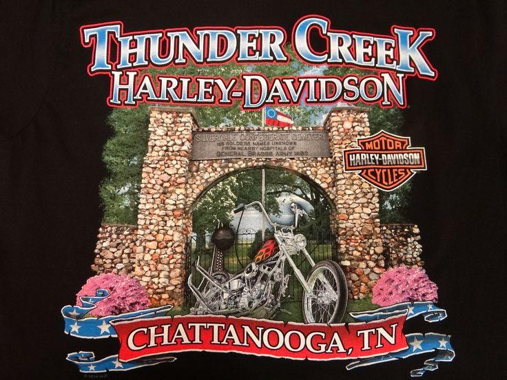 59 best thunder creek harley-davidson ~~style~~ images on