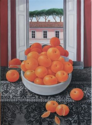 Elizabeth Johansson   Clark Gallery