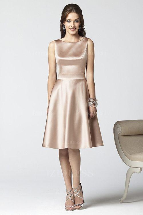 75 best Bridesmaids images on Pinterest | Bridesmaids, Brides and ...