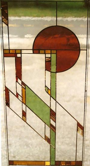 1000 images about frank lloyd wright stained glass on pinterest museum of glass martin o. Black Bedroom Furniture Sets. Home Design Ideas
