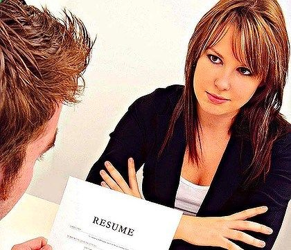 Interview Questions In Which Students Faces Problems. How To face interview,Difficult questions in interview,interview questions answer,five top questions of interview