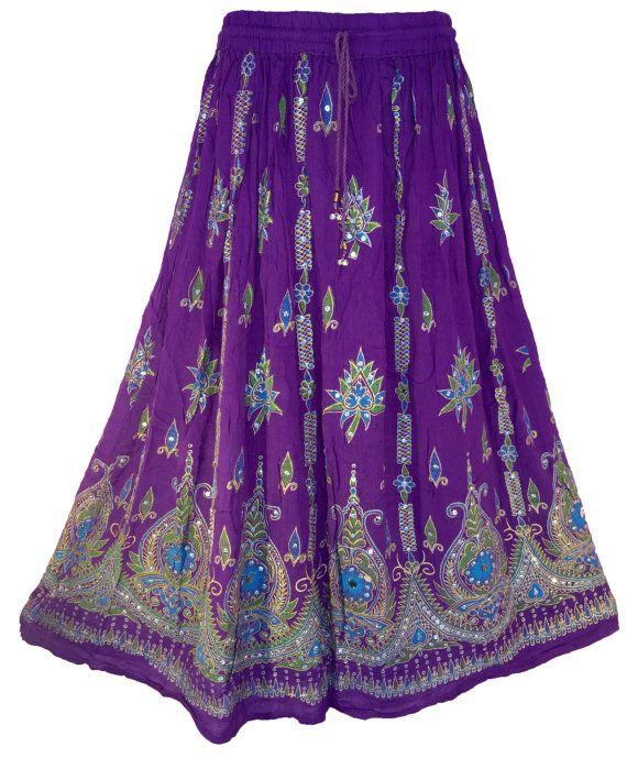 Hoi! Ik heb een geweldige listing gevonden op Etsy https://www.etsy.com/nl/listing/231702258/purple-skirt-boho-gypsy-elegant-skirt