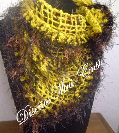 tejido a telar