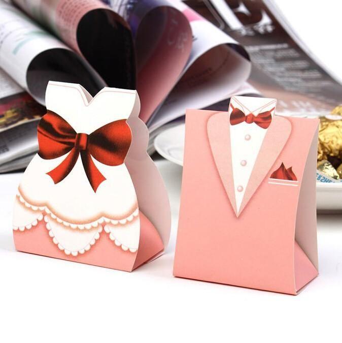 Резултат со слика за photos of bridal weeding decorative bombons