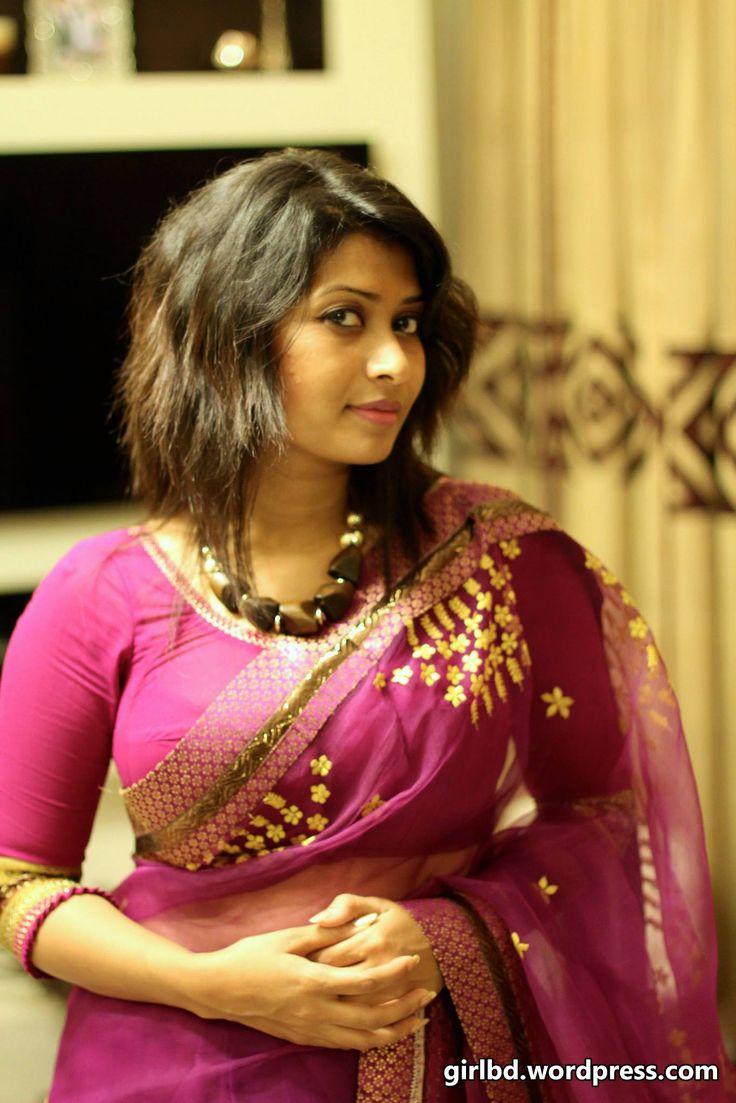 220 Najboljše Bangladeša lepote slike na Pinterest-2258