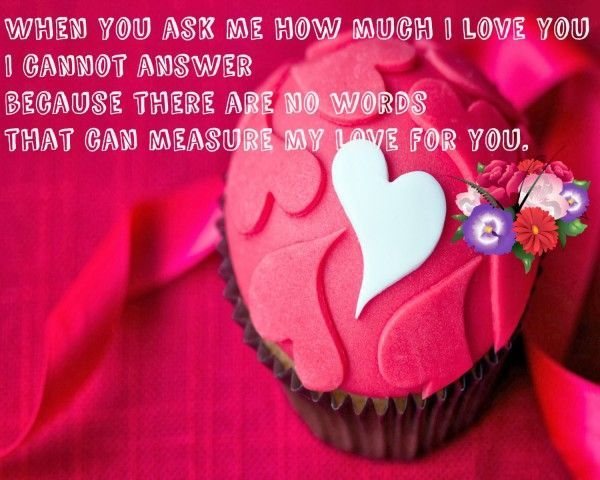 Quotes Of Valentineu0027s Day Short Love Poems