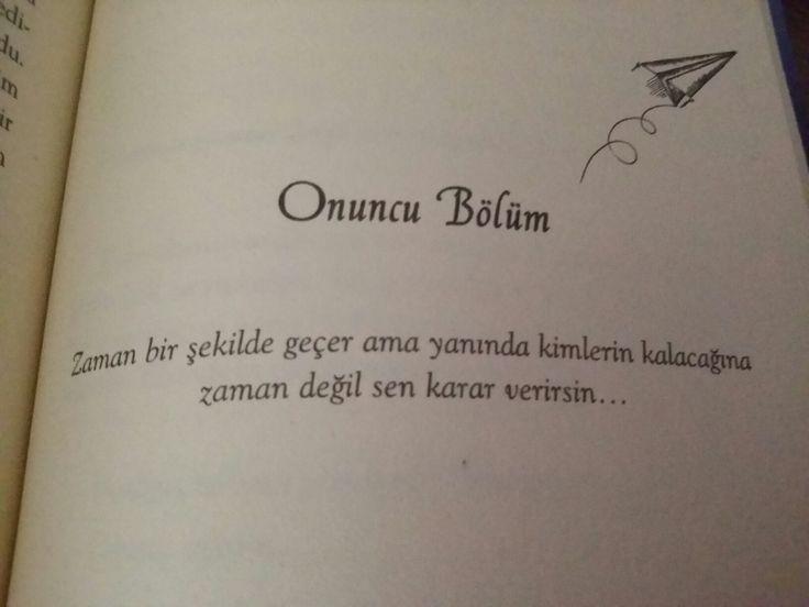 Gökyüzüne Not #ahmetbatmanaskina