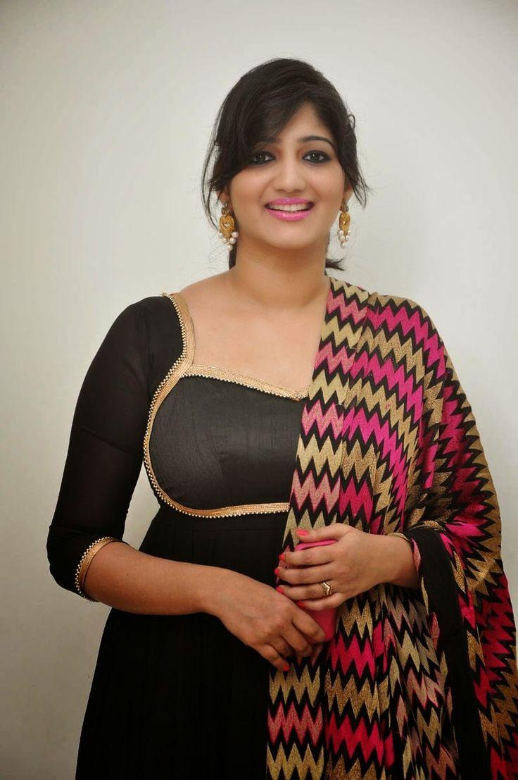 Telugu-Singer-Divya-Hot-Photos13Jpg 8001204 -7379